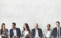 Research: Small-cap companies least likely to set board diversity goals