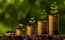 Hedge funds warm to sustainable investment