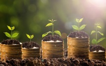 The mainstream advancement of sustainable investing