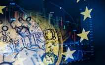 'There were no hard facts': How European issuers responded to Brexit