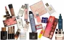 Inside Estée Lauder's three-year journey to online-only annual report