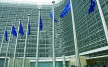 European Commission looking to develop EU equity index