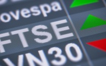 FTSE Russell ESG data expansion boosts Australian small caps