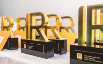 Winners for the IR Magazine Awards – Greater China 2019 announced