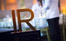 AstraZeneca, BBVA and Polymetal out in front as short lists released for IR Magazine Awards – Europe 2021