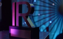 IR Magazine announces Global Top 50 for 2019