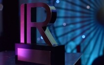 Three is the magic number at the IR Magazine Awards – Europe 2018