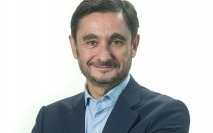 30 IR stars in 30 days: Ignacio Cuenca of Iberdrola
