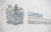 Aim analyst coverage numbers near FTSE 250 levels