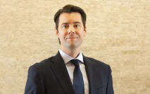 Former hedge-fund analyst joins Hilton Grand Vacations as head of IR