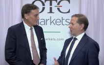 OTCQX Video Series: Midas Gold Corp