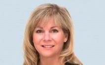 CIRI elects Nathalie Megann of Chorus Aviation as new board chair