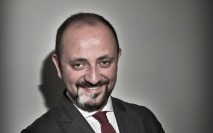 'Each one of the standards and frameworks has a role to play': Q&A with CDP's Pietro Bertazzi