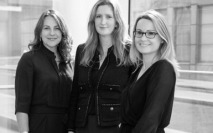 Powerscourt builds new team to launch full-service IR practice