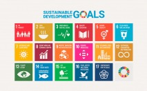 New forum launched to help companies 'raise quality of SDG data'