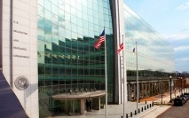 SEC seeks input on quarterly reporting