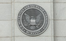 SEC votes to expand 'testing the waters' proposal to all IPOs