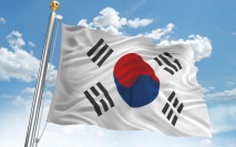 Investors in South Korea embrace stewardship code