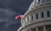 The week in investor relations: Storming the Capitol, a small-cap boost and hog futures