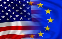 Coming to America: US instigates major study into Mifid II