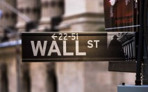 The week in investor relations: A week of market turmoil