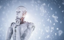 How AI and Big Data are transforming the investment process