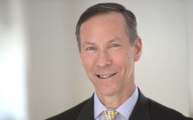 Talent, strategy and risk: The new TSR, according to former Vanguard CEO