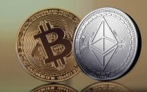 Regular investment and trading in crypto-assets by 2021, predicts research