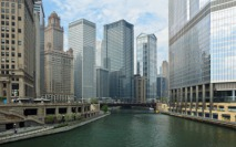Roadshow guide to Chicago