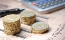 AIM dividends rebound as new pension rules trigger payout warning