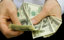 Discretionary adjustments to executive compensation call for careful disclosure