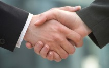 Delek names former sell-sider to lead IR team