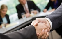 Advanced Energy Industries announces two new IR appointments