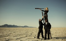 Activism, guidance and purpose: The IR issues on the minds of CFOs