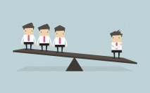 UK board directors value diversity of thought above gender, age and ethnicity, study finds
