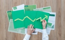 Latest research on ESG integration and disclosure in the FTSE 100