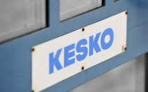 Finnish retailer Kesko appoints new head of IR