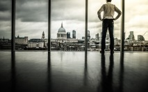 Investors and companies call for UK to replicate EU changes to Mifid II unbundling rules