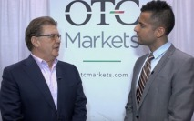 OTCQX Video Series: Lumina Gold Corp