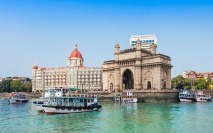 Game-changing governance set to reshape Indian corporate culture