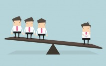 IR papers: CEO pay ratio builds credibility