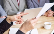 World's largest firms failing on succession-planning disclosures