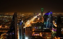 Brave new dawn for Saudi Arabia's equity markets