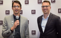 NIRI 2019: How IR data is becoming more actionable
