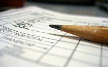 Know the score: How to better manage ESG ratings questionnaires