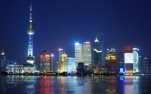China plans new tech bourse in Shanghai