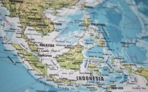 Hermes: 2019 could be turning point for emerging markets