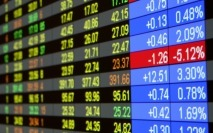 The relentless rise of indices