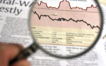 Investors positive on long-term economic recovery
