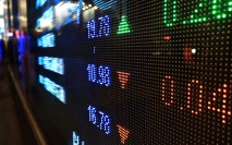 Equities attract more of Norway's trillion-dollar fund
